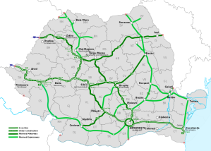 Romania_Motorways_DE.svg
